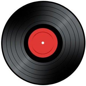 TALIB/MADLIB KWELI - LIBERATION (Vinyl LP)