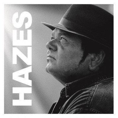 ANDRE HAZES - HAZES -HQ- (Vinyl LP)