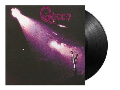 QUEEN - QUEEN (LIMITED EDITION) (Vinyl LP)