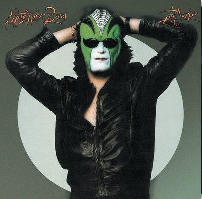 STEVE MILLER BAND - THE JOKER (Vinyl LP)