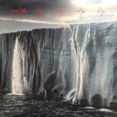 PEARL JAM - GIGATON (Vinyl LP)
