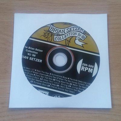 Papieren CD hoezen met venster - per 100 stuks