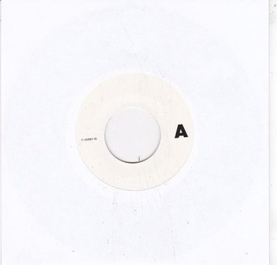 Lightning Seeds - What If + Here Today (Vinylsingle)