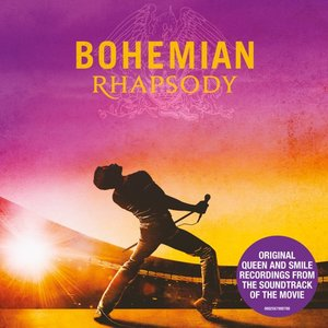 QUEEN - BOHEMIAN RHAPSODY (Vinyl LP)