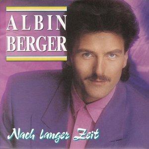 Albin Berger - Nach langer zeit + So (Vinylsingle)