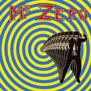 M. Zero - Voodoo's  Eros (Vinyl LP)