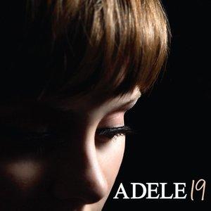 ADELE - 19 (Vinyl LP)