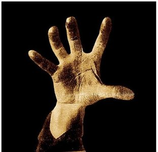 SYSTEM OF A DOWN - SYSTEM OF A DOWN (Vinyl LP)