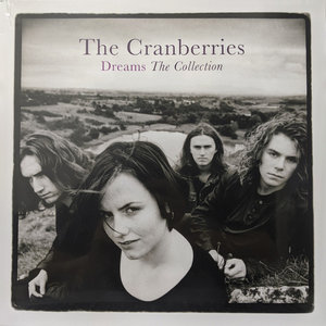 CRANBERRIES - DREAMS -THE COLLECTION- (Vinyl LP)