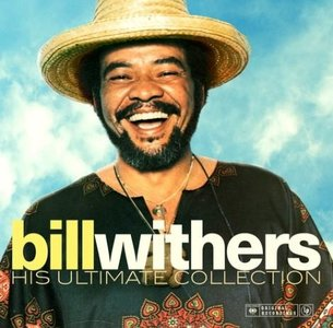 BILL WITHERS - HIS ULTIMATE COLLECTION (Vinyl LP)
