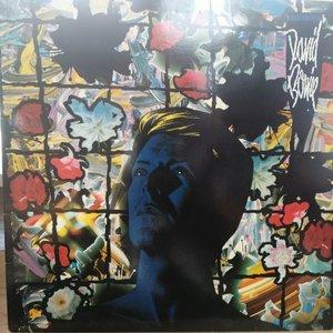 David Bowie - Tonight (Vinyl LP)