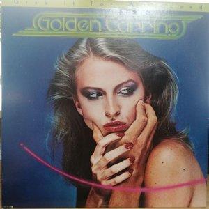 Golden Earring - Grab It For A Second (Vinyl LP)