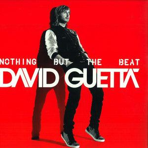 DAVID GUETTA - NOTHING BUT THE BEAT (Vinyl LP)