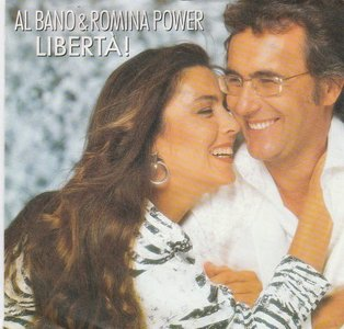 Al Bano - Liberta! + Incredible appuntamento (Vinylsingle)