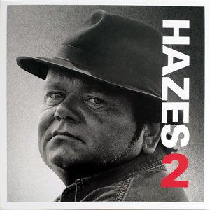 ANDRE HAZES - HAZES 2 -COLOURED- (Vinyl LP)