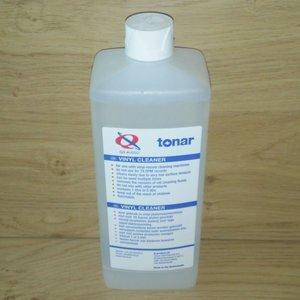 Tonar QS Audio Vinyl Cleaner voor platenwasmachines - per stuk