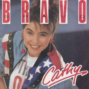 Cathy Bravo Bravo Instr Vinylsingle Edelton