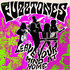 The Fuzztones - Leave Your Mind At Home (Vinyl LP)_
